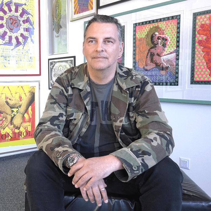 Stefan Matuschek (Art Worx)