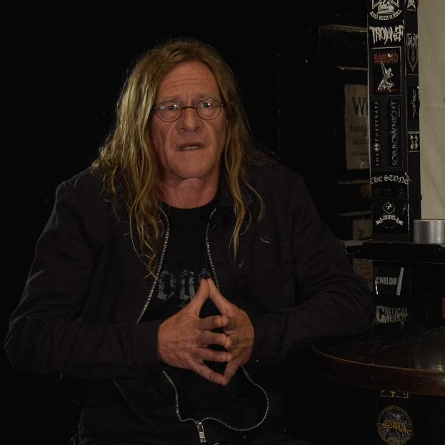 Oliver Hippauf (MacBeth)