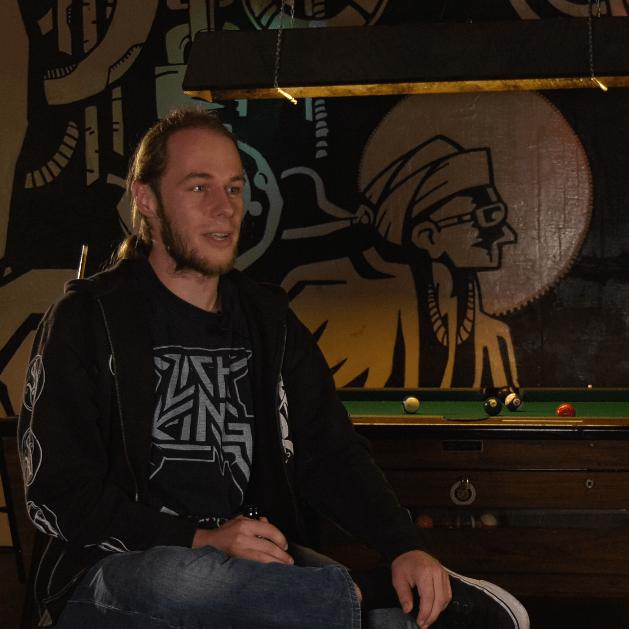 Fabian Engelniederhammer (Krug)