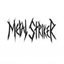 metalstriker-logo-1-1536x801