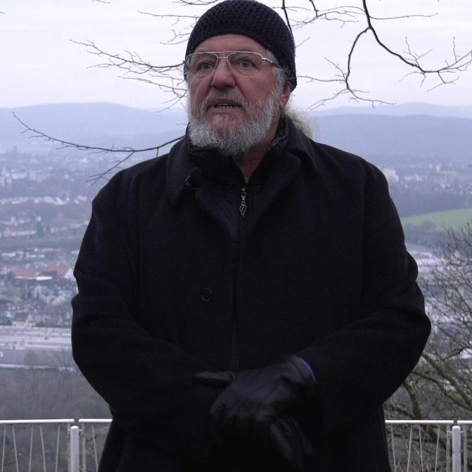 Bogdan Kopec (Drakkar)