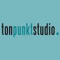 tonpunktstudio-schrift_pp-punkt-e1600941041395